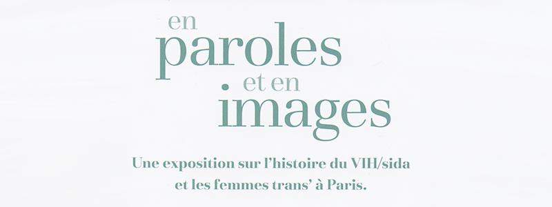 Visuel-Brochure-Trans-VIH-En-paroles-et-en-images