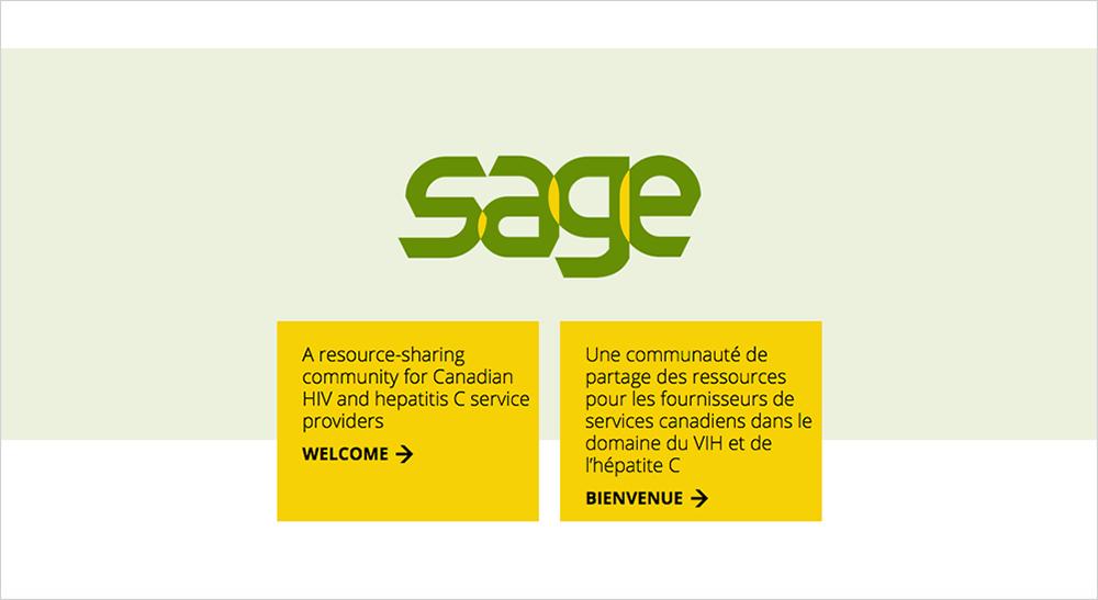 Capture-Ressource-SAGE